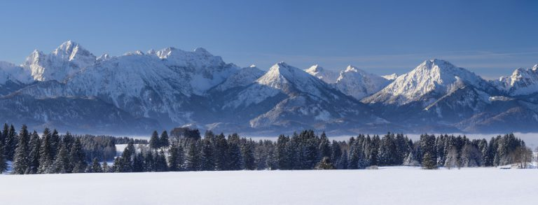 SusCritMat will host its first Winter School in Les Diablerets, Switzerland